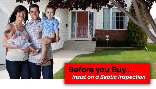 Septic System Installation NJ